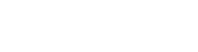 Elgin-Power-Logo 2.png