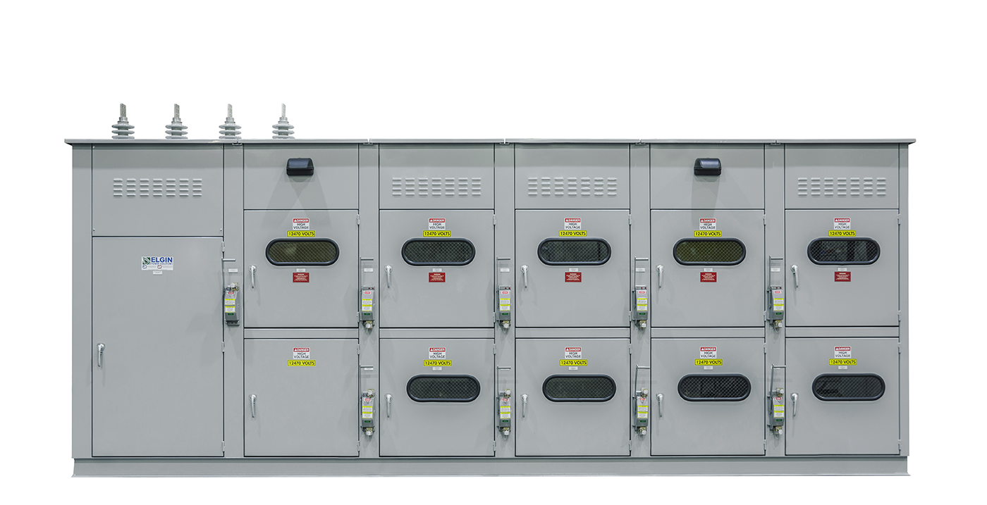 Switchgear (5 circuit) --14.png